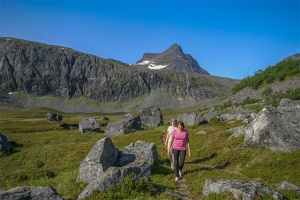 Walking-Norway-blog